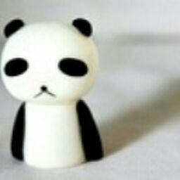 user 宛儿 apkdeer profile image