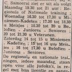 1976 - Krantenknipsels 1.jpg