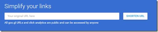 google-link-kisaltma-2