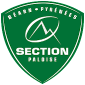 Section Paloise