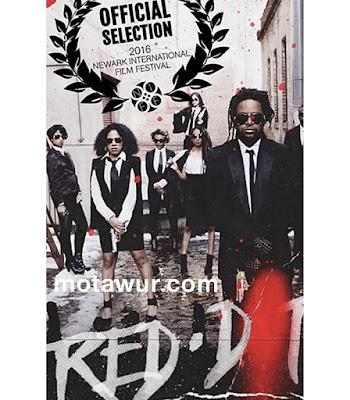 Rot dot - أفضل الأفلام الأجنبية 2022
