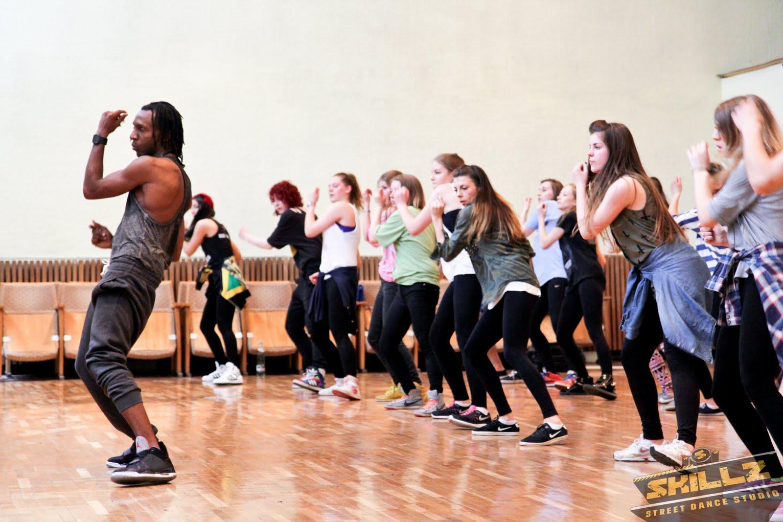 Dancehall workshop with Camron One Shot - IMG_7777.jpg