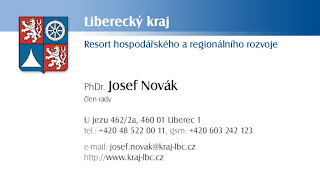 petr_bima_grafika_vizitky_00061