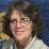 Kathryn Lowe's profile photo