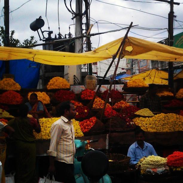 Hyderabadi Baataan - 8f44bd0e16fdc277d437c5ec78689be9fdc53491.jpg