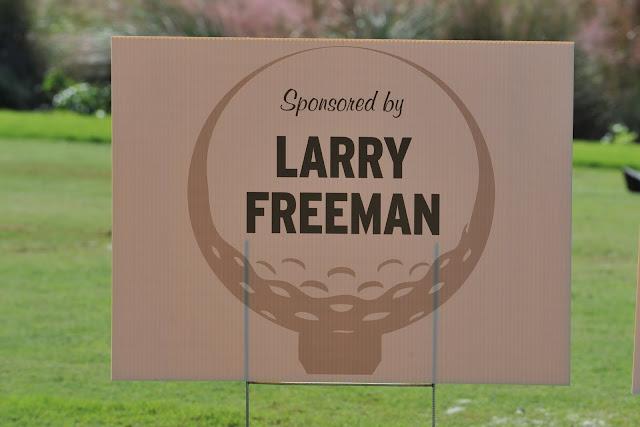 OLGC Golf Tournament 2010 - DSC_4173.JPG