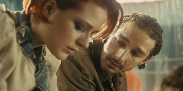 Watch Online Full English Movie Charlie Countryman (2013) Hollywood Full Movie HD Quality for Free