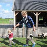Welpen - Kinderboerderij & Crossbaan - IMG_2479.JPG