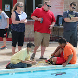 SeaPerch Competition Day 2015 - 20150530%2B08-38-17%2BC70D-IMG_4733%25281%2529.JPG