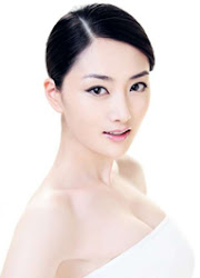 Chen Jie China Actor