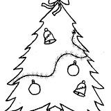 %25C2%25B5rbol_de_Navidad2.jpg