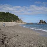 Vacation - IMG_2281.JPG