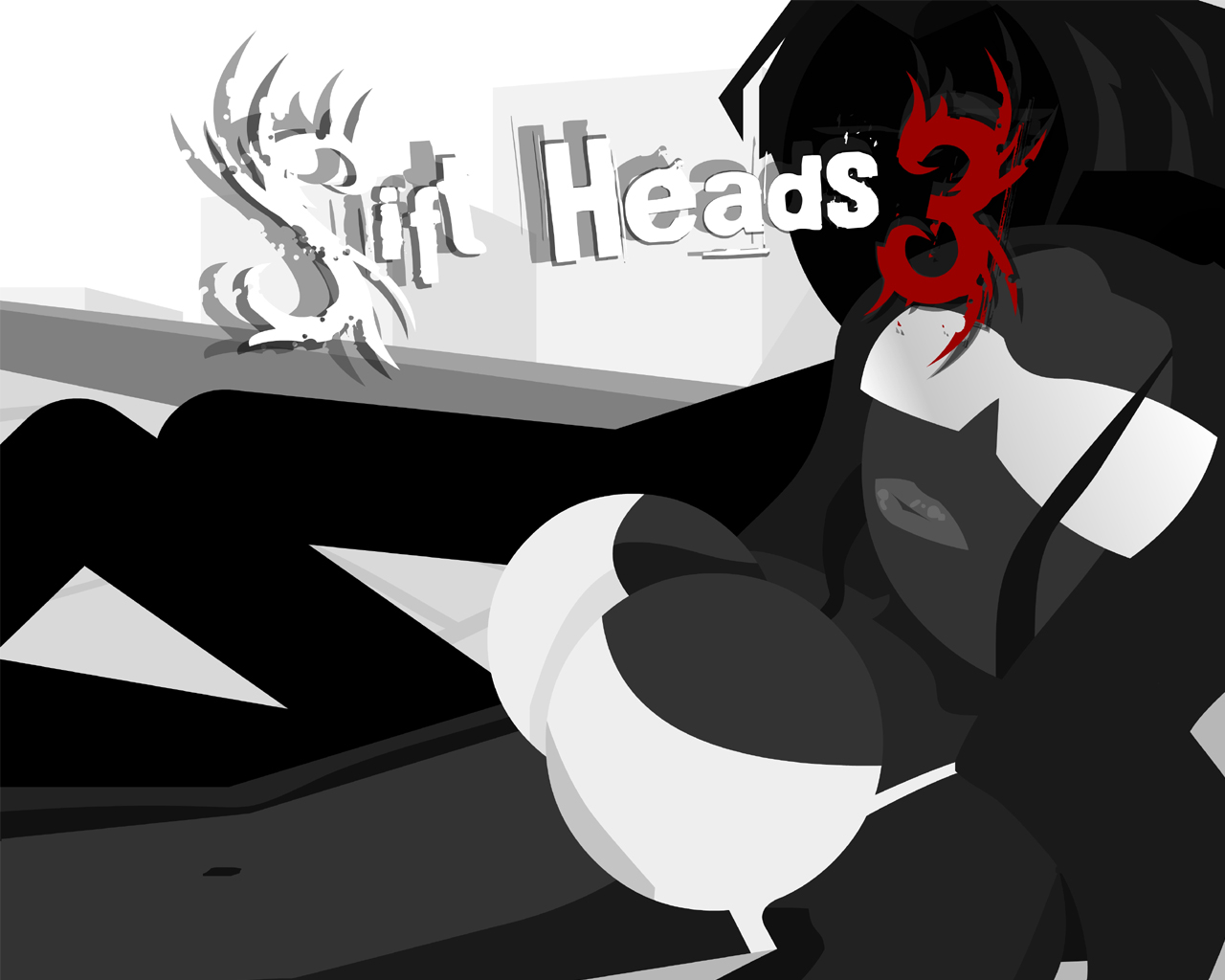 Sift heads games