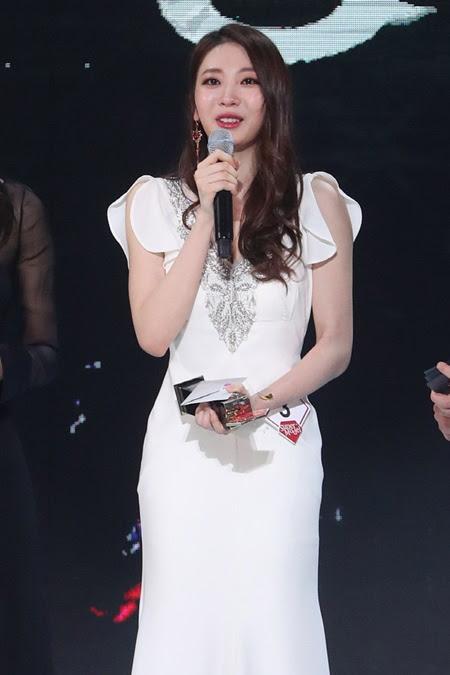 Choi yusol