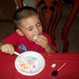 Jaydens Birthday - 101_5367.JPG