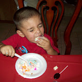 Jaydens Birthday - 101_5367.JPG