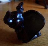 027 01-figurine Dumbo