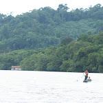 CentralAmerica-160.JPG