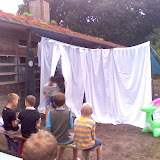 Zomerkamp Welpen 2008 - img898.jpg
