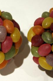 Sweet Pop - Jelly tots.JPG