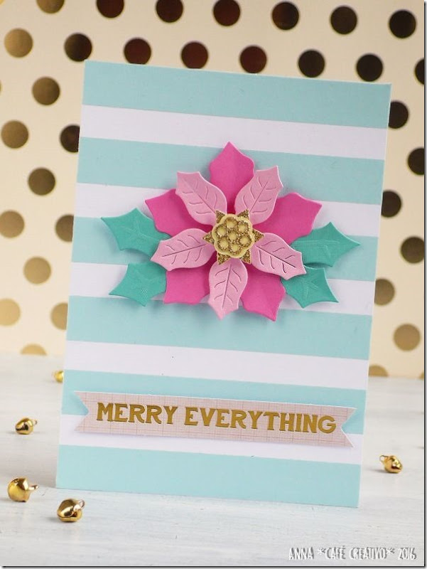 biglietto-scrap-card-making-washi-tape-natale-tutorial-1