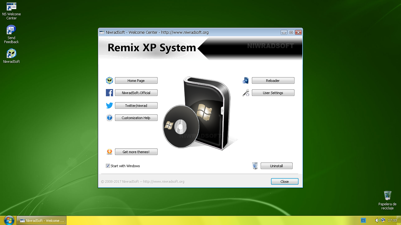 [VirtualBox_Windows-XP_18_09_2017_17_%5B29%5D]