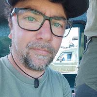 Jeffrey Van Daele