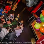 2013.10.26 Ettevõtete Sügismängud 2013 - Pokker ja pidu Venuses - AS20131026FSSM_093S.jpg
