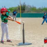 Juni 28, 2015. Baseball Kids 5-6 aña. Hurricans vs White Shark. 2-1. - basball%2BHurricanes%2Bvs%2BWhite%2BShark%2B2-1-60.jpg