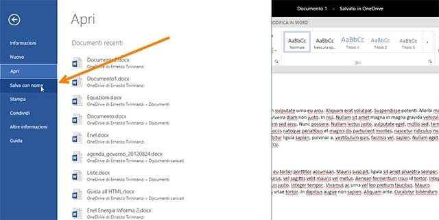 salvare-documento-office-online