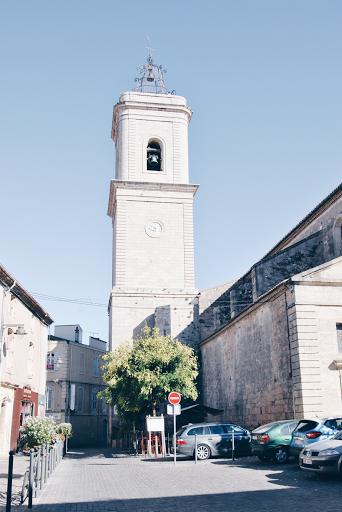 marseillan week end week-end sud de la france languedoc sète voyage lucileinwonderland blog lifestyle village