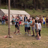 CAMPA VERANO 18-629