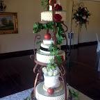 cheese-wedding-cake.jpg