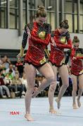 Han Balk Fantastic Gymnastics 2015-9679.jpg