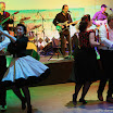 Magic-Strangers_at_Jukebox-Live_Rock-n-Roll-dansen-lere-Dansschool_danslessen (123).JPG