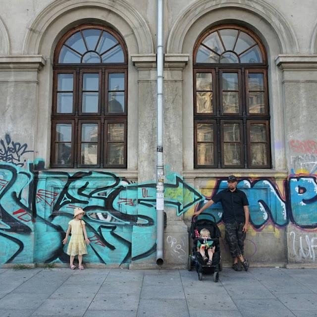 Bukarest ja Romania matkakohteena / Kiehtova Itä-Eurooppa