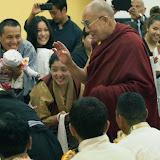 Tibetan Audience with HH Dalai Lama/HH Sakya Trizins Teaching in Portland, OR. - 21-cc%2BP5120198%2BA72.JPG
