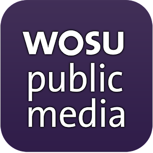 WOSU Public Media App download