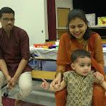 2015 Gudi Padwa (1105).jpg