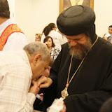 H.H Pope Tawadros II Visit (4th Album) - _MG_1019.JPG