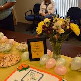 Dr. Claudia Griffin Retirement Celebration - DSC_1643.JPG