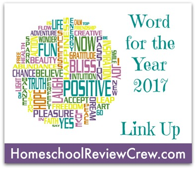 Word-for-the-Year-Link-Up-at-Homeschool-Review-Crew