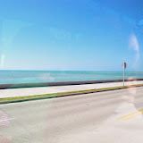 Key West Vacation - 116_5794.JPG
