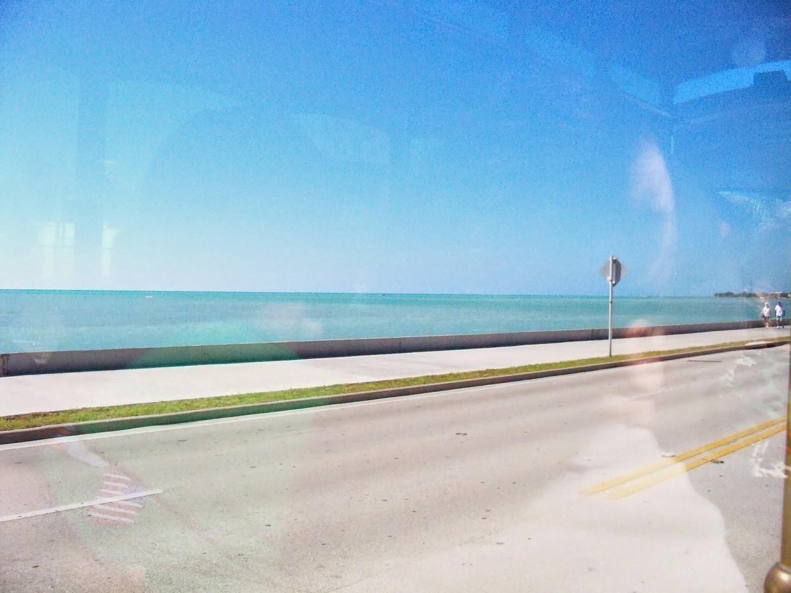 Key West Vacation - 116_5794.JPG