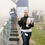 2013.05.30 Tour of Estonia, avaetapp Viimsis ja Tallinna vanalinnas - AS20130530TOEV125_124S.jpg
