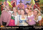 WienerWiesn25Sept15__945 (1024x683).jpg