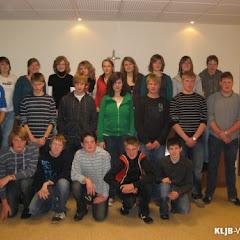 Nikolausfeier 2008 - IMG_1245-kl.JPG