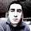 Alejandro Galue's profile photo