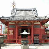 2014 Japan - Dag 11 - jordi-DSC_0956.JPG
