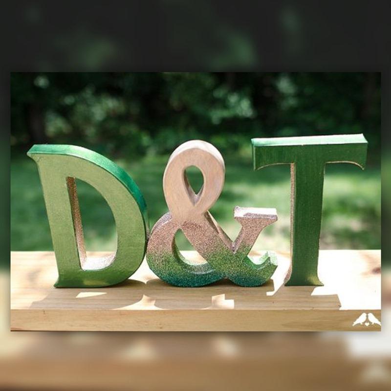 glitter_monogram-letras-diy--